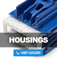 Contact Housings